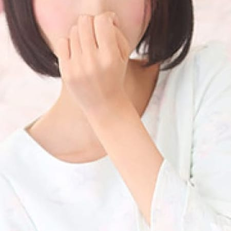 「人気のパイパン美少女【シオン】ちゃん♪」01/21(日) 01:49 | プロフィール京都店のお得なニュース