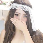 「白く滑らかな肌の【マリー】ちゃん♪」05/27(日) 07:32 | プロフィール京都店のお得なニュース