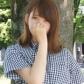 プロフィール京都店の速報写真