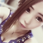 田中 美紗さんの写真
