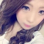 小早川 紗菜|クラブバレンタイン京都 - 河原町・木屋町(洛中)風俗