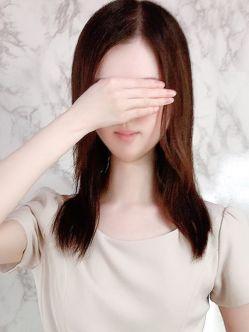 高橋 美紀|クラブバレンタイン京都でおすすめの女の子