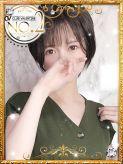 山下 小夏|クラブバレンタイン京都でおすすめの女の子