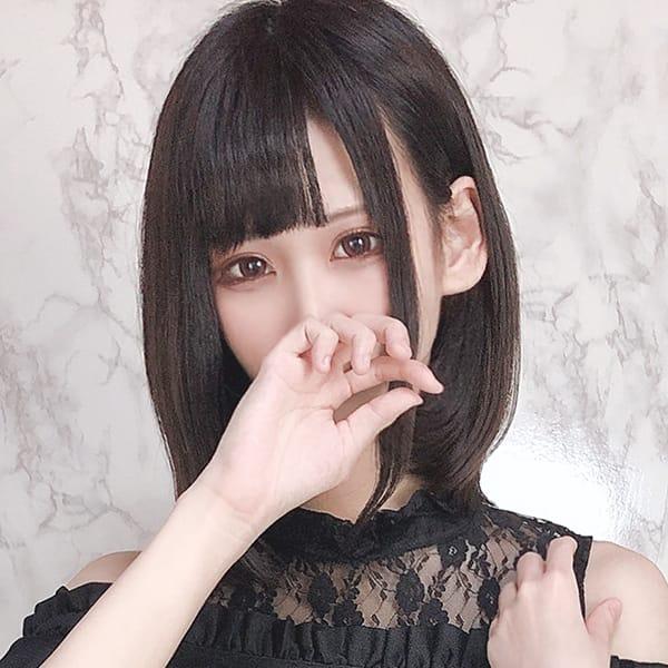 AYA/アヤ