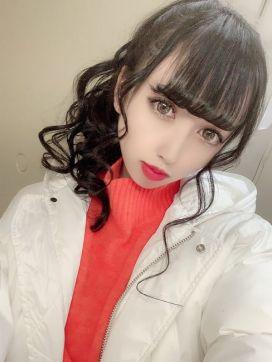 香山 あむ|クラブバレンタイン京都で評判の女の子