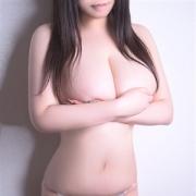 小嶋 菜津|クラブバレンタイン京都 - 河原町・木屋町(洛中)風俗