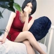 山下 夏芽|クラブバレンタイン京都 - 河原町・木屋町(洛中)風俗