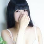 中森 明日奈|クラブバレンタイン京都 - 河原町・木屋町(洛中)風俗