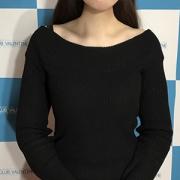 宮沢 佐絵|クラブバレンタイン京都 - 河原町・木屋町(洛中)風俗