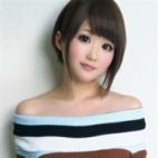 桜月 千早さんの写真