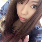 山口 姫乃|クラブバレンタイン京都 - 河原町・木屋町(洛中)風俗