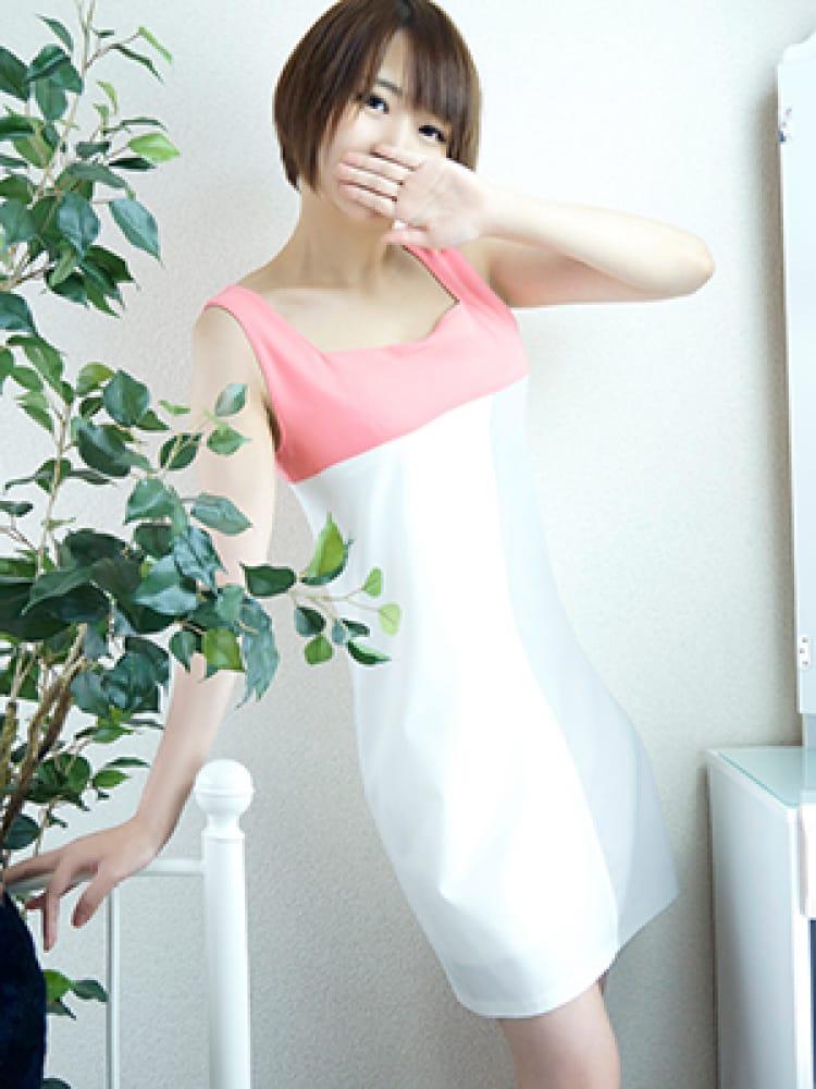 柊 皐月(クラブバレンタイン京都)のプロフ写真2枚目