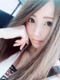 河西 莉里|クラブバレンタイン京都でおすすめの女の子