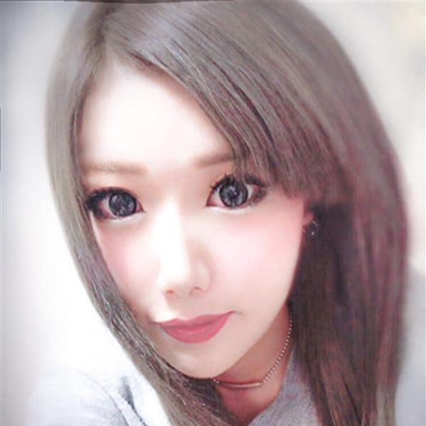 秋元 こなつ【ニコニコ可愛い笑顔♪】