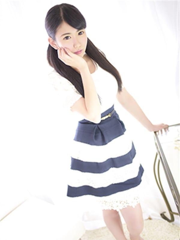 鏡音 リン(クラブバレンタイン京都)のプロフ写真4枚目