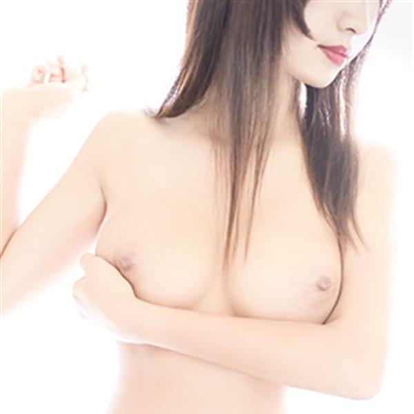 守下 姫 クラブバレンタイン京都 - 伏見・京都南インター派遣型風俗