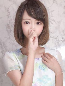 片瀬 千夏|クラブバレンタイン京都でおすすめの女の子