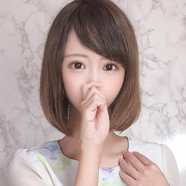 片瀬 千夏【☆スタイル抜群美女☆】