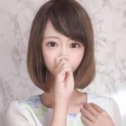 「☆スタイル抜群美女☆」09/25(金) 14:32   クラブバレンタイン京都のお得なニュース