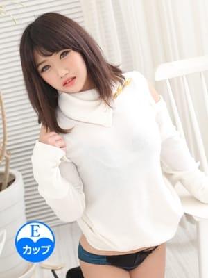 まき|ドMな奥様 京都店 - 祇園・清水(洛東)風俗