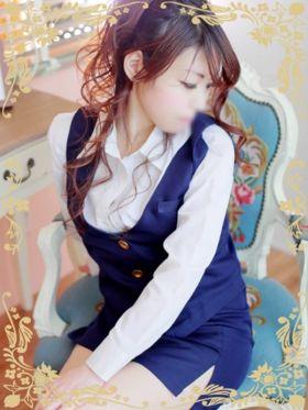 七瀬|京都府風俗で今すぐ遊べる女の子