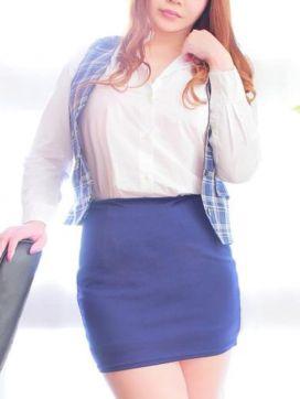 莉緒|オフィスレディ京都支店で評判の女の子
