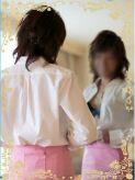 蓮|オフィスレディ京都支店でおすすめの女の子