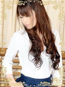 若菜|オフィスレディ京都支店で評判の女の子