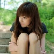 あすか|美人の雫 - 沼津・静岡東部風俗