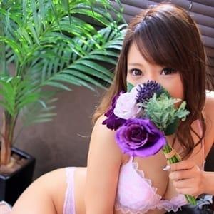 らな | 出会って5秒でしゃぶりつく!若妻ギンギン物語 - 沼津・富士・御殿場風俗