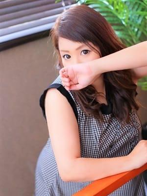 かえで|出会って5秒でしゃぶりつく!若妻ギンギン物語 - 沼津・富士・御殿場風俗