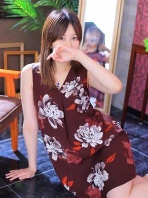 じゅり|出会って5秒でしゃぶりつく!若妻ギンギン物語 - 沼津・富士・御殿場風俗