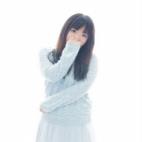 ちあき|出会って5秒でしゃぶりつく!若妻ギンギン物語 - 沼津・静岡東部風俗