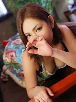 える|出会って5秒でしゃぶりつく!若妻ギンギン物語 - 沼津・静岡東部風俗 (写真3枚目)