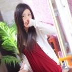 しいな|出会って5秒でしゃぶりつく!若妻ギンギン物語 - 沼津・静岡東部風俗
