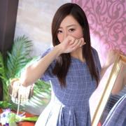 ここみ|出会って5秒でしゃぶりつく!若妻ギンギン物語 - 沼津・静岡東部風俗