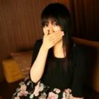 れもん|出会って5秒でしゃぶりつく!若妻ギンギン物語 - 沼津・静岡東部風俗