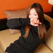 みやび|出会って5秒でしゃぶりつく!若妻ギンギン物語 - 沼津・静岡東部風俗