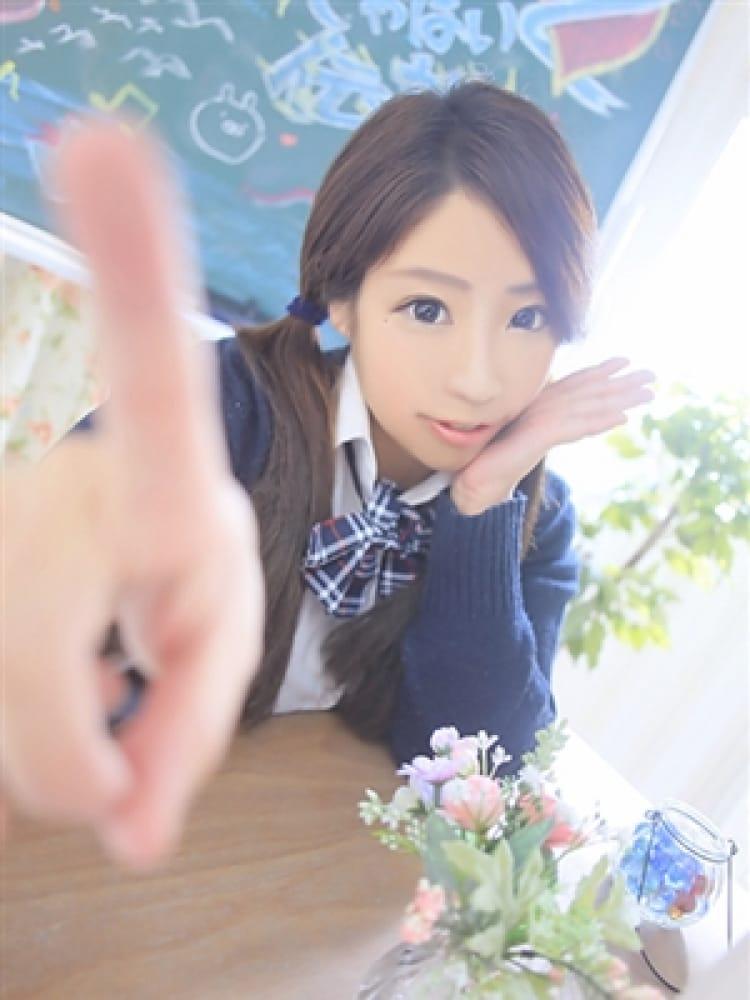 ひなた(AV女優&人気フードルがやってくる店 ハンパじゃない伝説~静岡校)のプロフ写真1枚目
