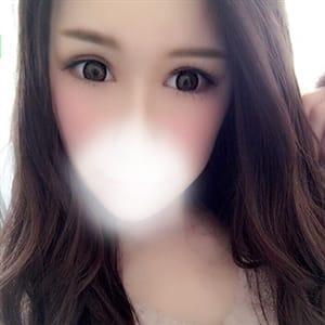 「新人さんいらっしゃーい!(」゚ロ゚)」♪」05/20(月) 09:43 | AV女優&人気フードルがやってくる店 沼津ハンパじゃない東京のお得なニュース