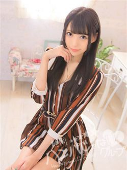 りな|AV女優&人気フードルがやってくる店 沼津ハンパじゃない東京でおすすめの女の子