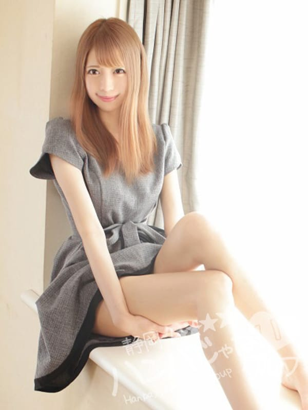 りな(AV女優&人気フードルがやってくる店 沼津ハンパじゃない東京)のプロフ写真8枚目