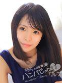 あやの|AV女優&人気フードルがやってくる店 沼津ハンパじゃない東京でおすすめの女の子