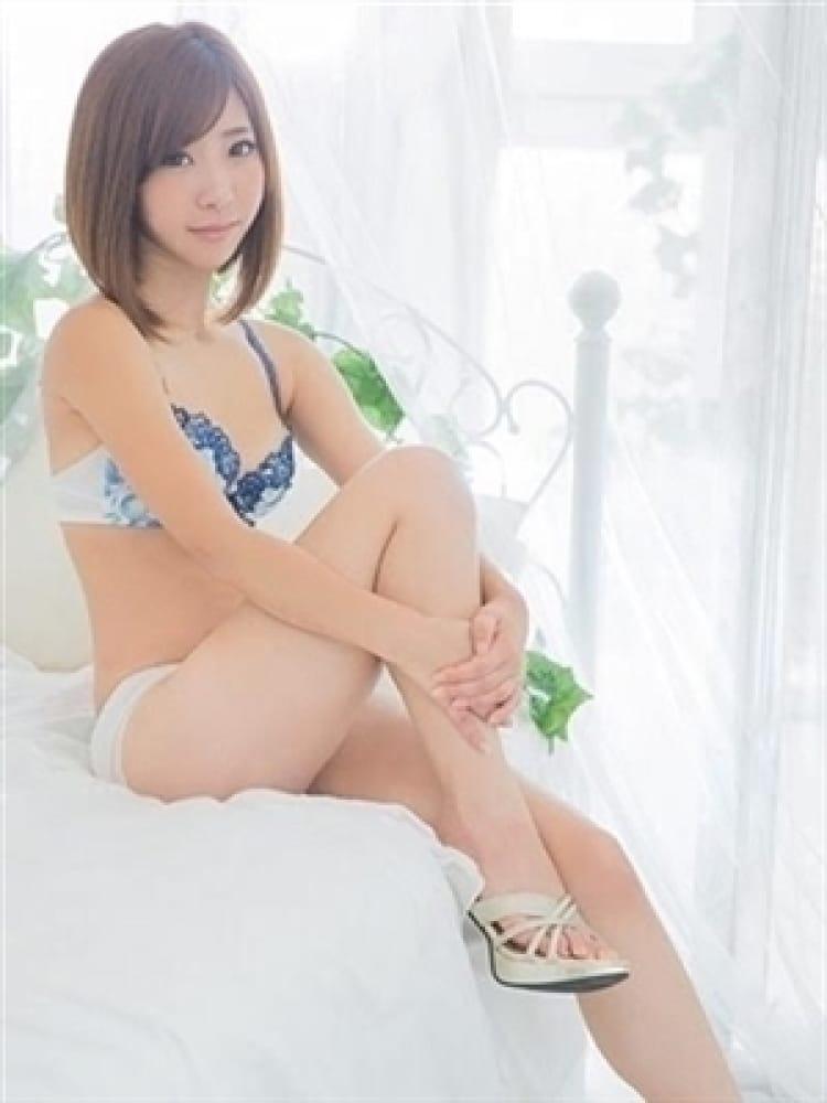 あおい(AV女優&人気フードルがやってくる店 沼津ハンパじゃない東京)のプロフ写真3枚目