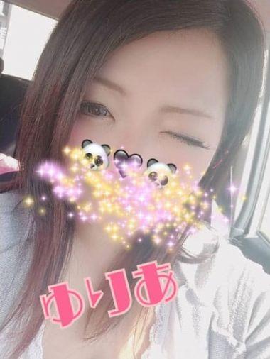 木坂 ゆりあ|不倫商事豊橋営業所 - 三河風俗