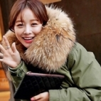 あき|最高級韓国出張:プロミス 名古屋店 - 名古屋風俗