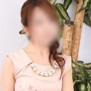 さえ 美人妻|デリヘル名古屋 かよい妻 - 名古屋風俗