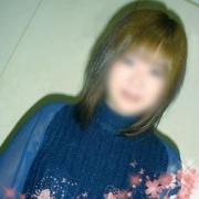 はすみ 小柄エロ美人妻 デリヘル名古屋 かよい妻 - 名古屋風俗