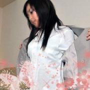 りつ 可愛い人妻|デリヘル名古屋 かよい妻 - 名古屋風俗