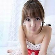 アユミ|いちご姫 - 三河風俗